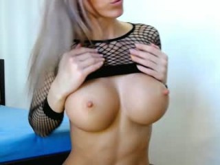 miss_x_ sexy camgirl amateur model