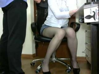 mrmrsmirna amazing webcam girl gets naked