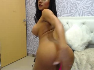 mia_cooper1 check out amazing webcam girls puppies