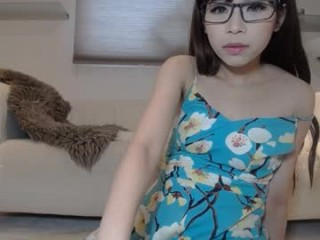 monsternancy08 hot naked camgirl ironing
