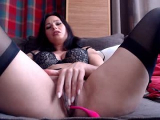 miladystarlight amazing webcam girl is a lovely dancing camgirl