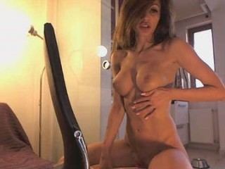 aariana4u amazing webcam girl undressing up can you see it all