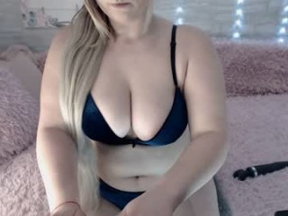 marrygrayes naked camgirl eats a watermelon