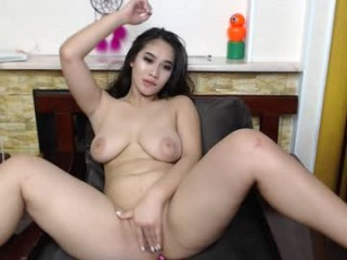 akura_01 amazing webcam girl tale and a sexy naked girlfriend