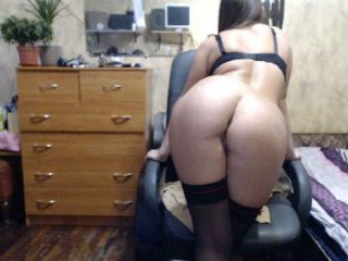 sweetteets24 sexy nude blonde camgirl
