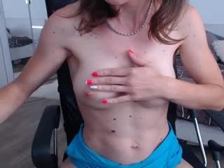 misstayaxxx sexy college dorm camgirl
