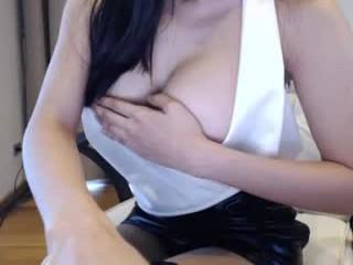 fuckme_secretly sexy camgirl amazing webcam girl naked
