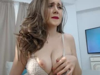 mira_22 just reading and getting naked online