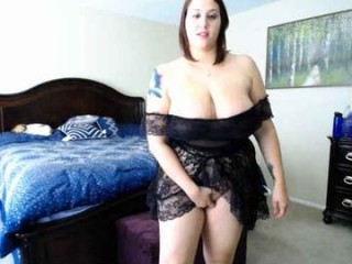 angel_deluca sexy camgirl in the shower