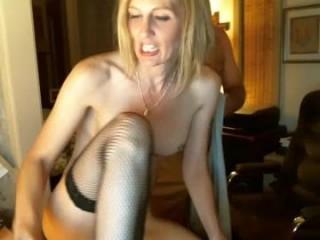 funcoupleinni4u she gets naked in the sawmill