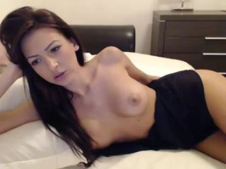 amy_on_fire amazing webcam girl tale and a sexy police girlfriend