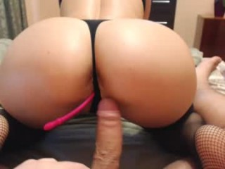 romancecouple amazing webcam girl fully naked and wide spreading online