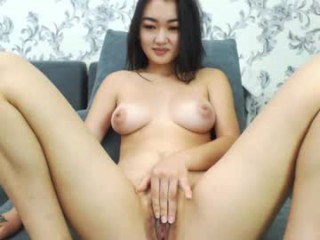 japanlitty sexy nude blonde