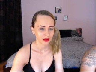 nicepussyfuckk18 camgirl plays with beeds